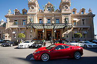Casino square monte carlo gambling addiction signs