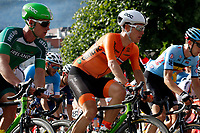 World championships road race
