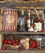Interlitho, STILL LIFE STILLLEBEN, NATURALEZA MORTA,photo,tomatoes,kitchen,cooking +++++,KL16438,#i#