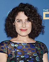 HOLLYWOOD, CA - FEBRUARY 02: Lisa Edelstein attends the 71st Annual Directors Guild Of America Awards at The Ray Dolby Ballroom at Hollywood & Highland Center on February 02, 2019 in Hollywood, California.<br /> CAP/ROT/TM<br /> ©TM/ROT/Capital Pictures