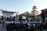 May 15, 2010: South Coast Winery before Clint Black performed live at the 'Rhythm on the Vine' charity event to benefit Shriners Children Hospital held at  the South Coast Winery Resort & Spa in Temecula, California..Photo by Nina Prommer/Milestone Photo