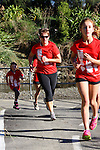 Jennian Homes Mother's Day 5km, 11 May 2014, Nelson, New Zealand<br /> Photo: Marc Palmano/shuttersport.co.nz