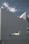TEAM USA SNOW SCULPTURE AT INTERNATIONAL SNOW SCULPTURE CHAMPIONSHIP