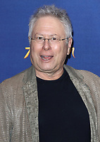 Alan Menken at the 'Aladdin' Cast Photocall in the Rosewood Hotel, Holborn, London on May 10th 2019<br /> CAP/ROS<br /> &copy;ROS/Capital Pictures