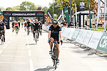 2019-05-12 VeloBirmingham 175 IM Finish