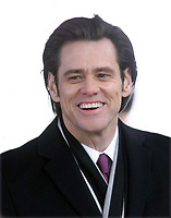 Jim Carrey, 2010, Photo By John Barrett/PHOTOlink