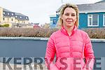 VoxPop Lisa Horgan from Ballyheigue