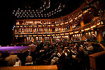 Chicago Shakespeare Theater, Navy Pier, Chicago, IL, USA