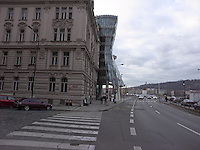 CITY_LOCATION_40972