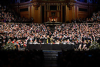 Royal College of Art Convocation 2015
