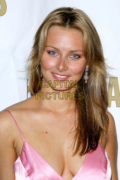 MARKETA JANSKA.22nd Annual ASCAP Pop Awards held at the Beverly Hills Hilton,  Beverly Hills, California, USA, 16th May 2005..portrait headshot.Ref: ADM.www.capitalpictures.com.sales@capitalpictures.com.©Jacqui Wong/AdMedia/Capital Pictures.