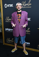 "08 August 2019 - Los Angeles, California - Kevin Smith. Showtime's ""Hitsville: The Making Of Motown"" Los Angeles Premiere held at Harmony Gold.    <br /> CAP/ADM/BT<br /> ©BT/ADM/Capital Pictures"