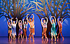 The Birmingham Royal Ballet <br /> Three Short Story Ballets (mixed Bill) <br /> at Birmingham Hippodrome, Birmingham, Great Britain <br /> Rehearsal 21st June 2017 <br /> <br /> <br /> Arcadia <br /> (word Premier)<br /> Choreography by Ruth Brill<br /> 