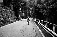 113th Il Lombardia 2019 (1.UWT)<br /> 1 day race from Bergamo to Como (ITA/243km)<br /> <br /> ©kramon