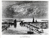 La Rochelle par lancelot