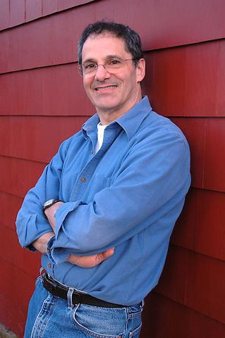 David Schatz