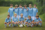 soc-u10 germantown legends black bww3v3