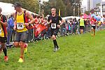 2017-10-01 Basingstoke Half 13 AB finish rem
