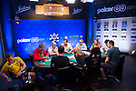 Final Table: Event #24: $2,620 THE MARATHON No-Limit Hold'em