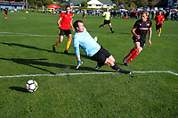 190526 Central League Football - Western Suburbs v Stop Out