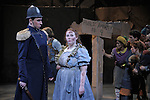 """UMASS production of """"Urinetown""""..©2012 Jon Crispin.ALL RIGHTS RESERVED....."""