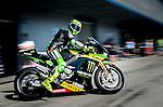 2015/05/01_Entrenamientos libres GP Jerez