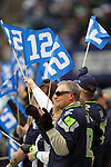 Seattle Seahawks St. Louis Rams at CenturyLink Field in Seattle, Washington on  December 30, 2012.    © 2102.  Jim Bryant Photo. All Rights Reserved.