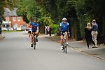 2014-09-07 Maidenhead Half 20 SD