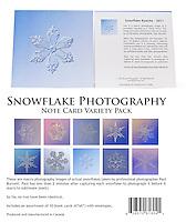 Snowflake Merchandise
