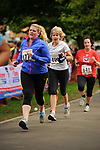 2014-05-11 Marlow5 18 SD