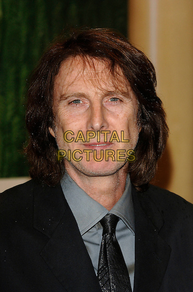 DAVID THRELFALL.RTS Programme Awards (Royal Television Society),.Grosvenor House Hotel, Park Lane, London,.England, March 14th 2006..Ref: PL.portrait headshot .www.capitalpictures.com.sales@capitalpictures.com.©Capital Pictures
