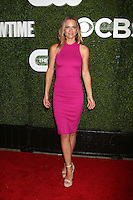 AJ Cook<br /> at the CBS, CW, Showtime Summer 2016 TCA Party, Pacific Design Center, West Hollywood, CA 08-10-16<br /> David Edwards/DailyCeleb.com 818-249-4998