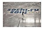 Sochi2014additionsGallery