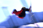 Freestyle, disciplina Olimpica invernale. Freestyle, Winter olympic discipline.