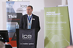 ICE Highways Conference 2013<br /> Cardiff County Hall<br /> Cardiff<br /> 17.09.13<br /> <br /> &copy;Steve Pope-FOTOWALES