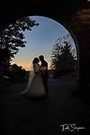 Tarrytown House Wedding, November