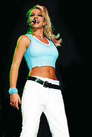Britney Spears Undated<br /> Photo By John Barrett/PHOTOlink/MediaPunch
