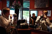 2011_08_13-15_38_13-Canon EOS 5D Mark II_EF24-105mm f-4L IS USM_¹???? sec at ? - 4.0_ISO 3200_80 mm-00216