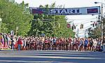 2004 Vermont City Marathon