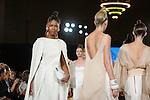 FTL Moda: New York Fashion Week S/S 2016