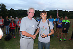 2015-07-08 RPAC 10k 06 AB prize