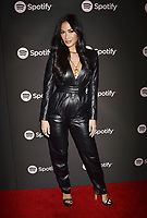 LOS ANGELES, CA - FEBRUARY 07: Nicole Scherzinger attends Spotify's Best New Artist Party at the Hammer Museum on February 07, 2019 in Los Angeles, California.<br /> CAP/ROT/TM<br /> ©TM/ROT/Capital Pictures