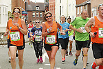 2016-06-19 Shrewsbury Half 51 TN