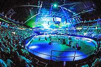 03-CANDID: 2015 USA-FEI World Cup Finals: Las Vegas
