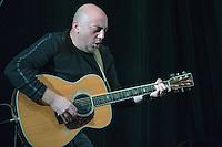 Jean-Charles GUICHEN guitare