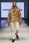 KROMAGNON Fall Winter 2017