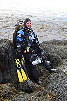 Atlantic Northeast Underwater