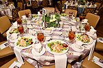 Amazing Place Luncheon 10/8/19