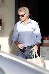 EXCLU! Harrison Ford