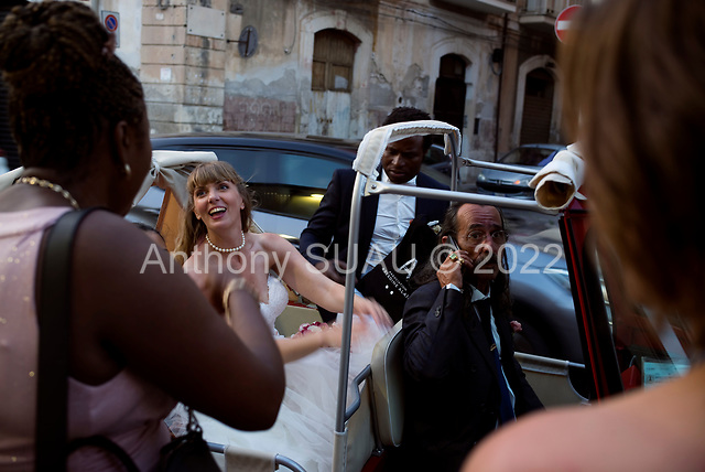 Ortiga, Sicily, Italy<br />